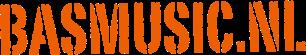 Basmusic Logo